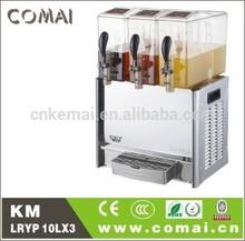 Best juicer machine citrus juice orange kitchen juicing health extractor