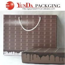 paper packing box,gift packing box ,good qualiy aking box