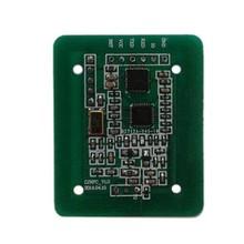 top quality long range 13.56MHz rfid reader/writer module microchip reader