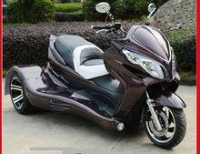 Motorcycle 250cc chopper 200cc motorcycle