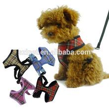 alibaba pet clothing dog collar manufacturer IPT-PH02