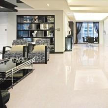 Caliente de la venta 600 x 600 mm, 800 x 800 mm exterior piso azulejo precio