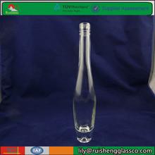 Wholesale Olive Oil,Seasame Oil, Glass Bottles