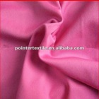 100% POLYESTER/SPANDEX CREPE SATIN STRIPES FABRIC FOR GARMENT 165GSM 57/58'' PRINTED