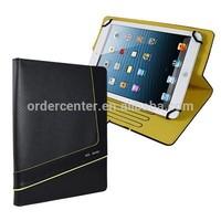 """10.2"""" tablet case"""