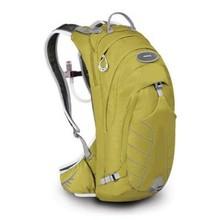 Travel Time Bag Golf Bag Travel Cover
