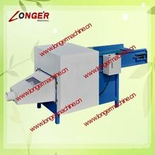 Wool Carding Machine|Sheep Wool Combing Machine|Cotton Opening Machine