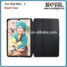 DIY Sublimation Blank Flip Cover For iPad MINI 1/2/3