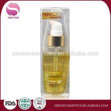 New Design Hair Treatment Oil