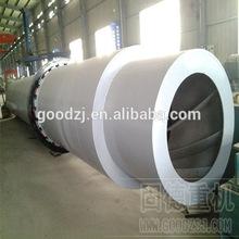 2015 Cassava Paste Dryer Machine Used in the Fufu Powder and Cassava Powder Production Line