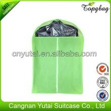 Design best sell cotton promotional suit dress