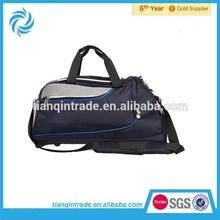 2014 fashion travel bags,travel bag organizer,bag travel