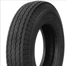 High quality tire 7-14.5, TIME Brand Car tyres with high performance, competitive pricing