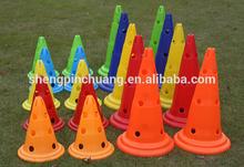 Football &soccer Training Marker Futbll Cone