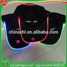 Fashion LED Jazz Hat LED Party