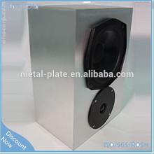 OEM/ODM sound system cabinet