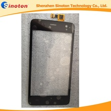 For wiko bloom touch screen ,touch for wiko bloom ,screen digitizer for wiko bloom
