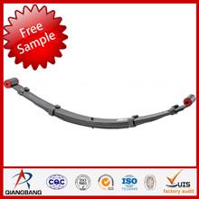 Truck Suspension for mercedes air suspension 164 320 60 1