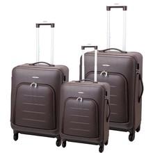 BUBULE 2015 travel bag for teenagers travel bag on wheels model travel bags