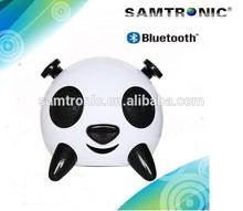 2.1 channel speaker home theater USB/SD Reader Speakers