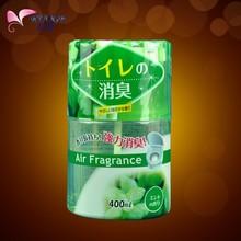 christmas tree air freshener/tree car air freshener/spray air freshener fragrance oem welcome eco-friendly