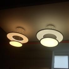 zhongshan manufacturer led chandelier European Most Popular decorative pendant light for home and hotel