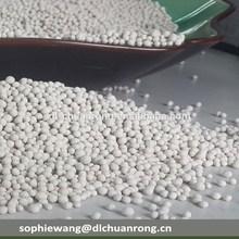 Magnesium sulphate monohydrate granular