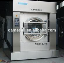 Commercial laundry machine, lavadora industrial, washer extractor 15kg,20kg,25kg,30g,50kg,70kg,100kg,130kg