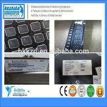 (HKKZD-PMIC) LT1109ACS8-5#TRPBF IC REG BOOST 5V 0.15A 8SOIC