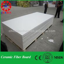2300F Refractory Ceramic Fiber Board for furnace