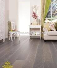 chinese top 10 engineered oak wood flooring