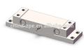 Sensore di peso ybs-2j-30t pesce