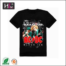 2015 Hotsale cheap wholesale tshirts design t shirt help with individual design