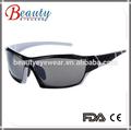 alta qualidade réplica óculos made in china