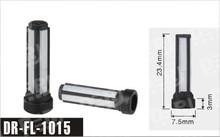 Motorcycle Fuel Injector Basket Filter for Petrol injector(DR-FL-1015)