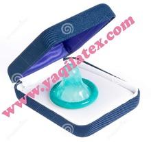 long time sex condoms, long time sex product, long time sex tablets