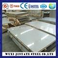 ss304 resistencia a la corrosión de la serie 300 propiedades del acero inoxidable
