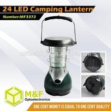 Solar Rechargeable Lantern Solar Camping Lantern Outdoor Light
