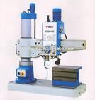 Z3032X10/1 mini drill machines home use for sale