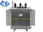 10kva single phase isolation electric transformer