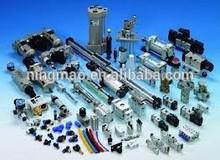 ckd pneumatic cylinder mb 16 ckd pneumatic cylinder size mb 16 ckd pneumatic cylinder standard