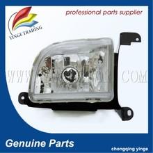 Discount International Chevrolet Auto Parts Optra Car Fog light Accessories Price