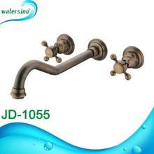 American market oil rubbed bronze surface treatment bibcock faucet mixer tap oil rubbed bronze faucet