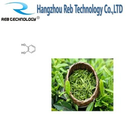 Reb high quality Antioxidant Catechol