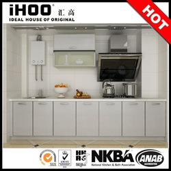 Top kitchen cabinet similar with stainless steel commercial kitchen sink cabinet plate rack