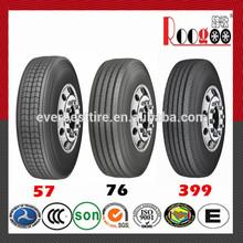 Truck tyres 295/80R22.5, 315/80R22.5, 385/65R22.5 295/75R22.5 11R22.5