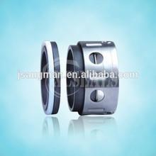 Equals to Aesseal M05 PTFE metal balanced radial shaft seal