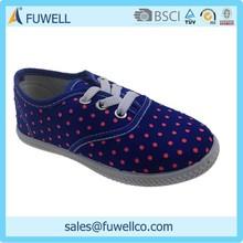 Wholesale most fashion china casual shoe