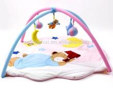 wholesale baby play mats , large play mats for babies , indoor play mats