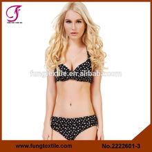 2222601 Fashion Woman Summer Bikini Sexy Fashion Hot Sex Girl Bikini Swimwear